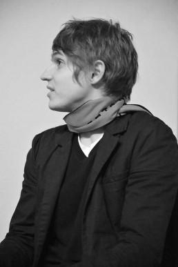 Benedict Wells 2009