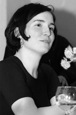 Christine Anlauff 2005