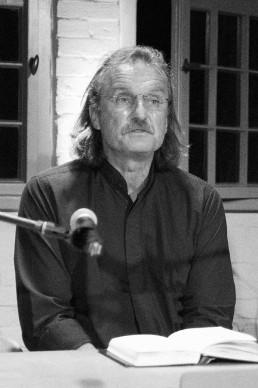 Christoph Ranzmayr 2006
