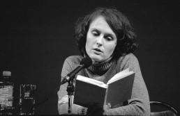 Jana Hensel 2002