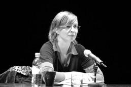 Jenny Erpenbeck 2005