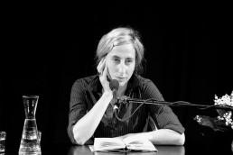 Judith Herrmann 2003