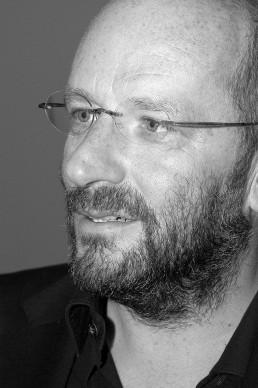 Robert Schneider 2007