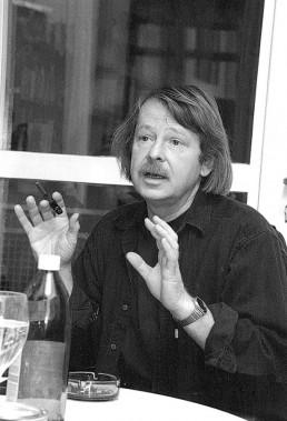Stefan Schütz 1994