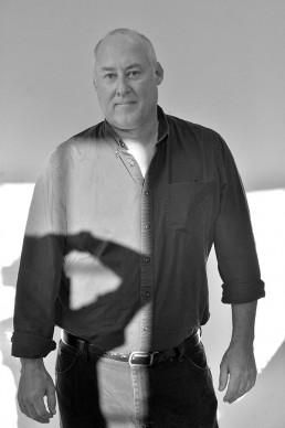 Stuart O'Nan 2015
