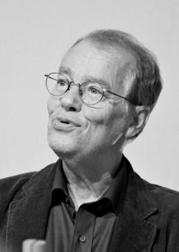 Volker Braun 2008