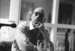 Alban Nicolai Herbst 1994