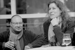 Irene Desche 1993