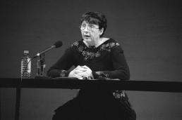 Katja Lange-Müller 2002