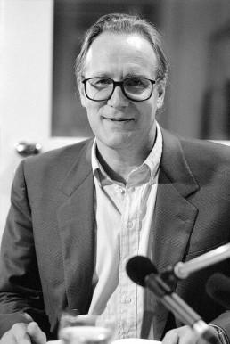 Sten Nadolny 1994